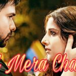 Dil Mera Chahe Very Lovely Song Status