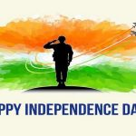Independence Day - Bgm